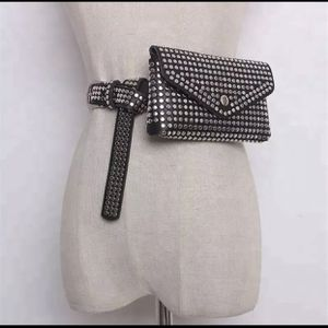 Waist bags for Sale in Stonecrest, GA