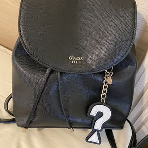 Guess Backpack for Sale in Chandler, AZ