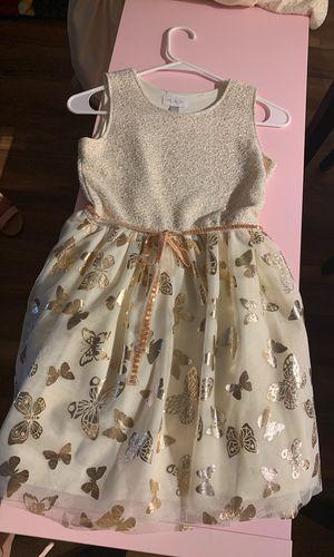 Beautiful Dress :) for Sale in West Jordan, UT