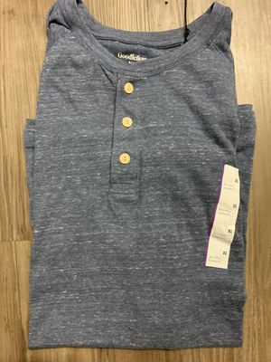 T-shirt for men size XL for Sale in Covina, CA