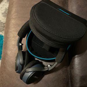 Bose Bluetooth headphones OE sound link for Sale in Gilbert, AZ