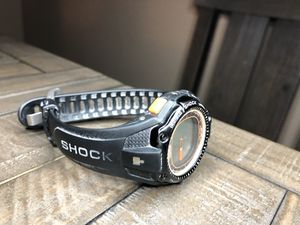 Used G-Shock for Sale in Downey, CA