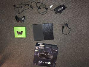 Xbox one 500GB (9/10 condition) for Sale in Escondido, CA