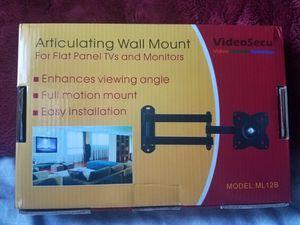Tv Mount for Sale in Rialto, CA