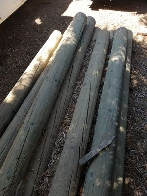 Posts for Sale in Tulare, CA