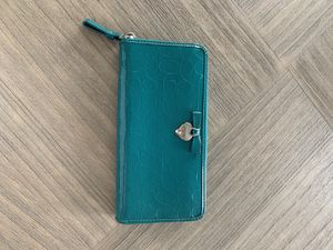 COACH Wallet for Sale in Tucson, AZ