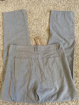 Patagonia Women's Island Pants for Sale in La Habra, CA