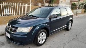 Dodge journey sxt 2014 for Sale in National City, CA