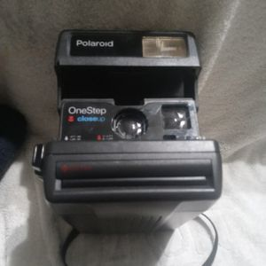 Polaroid Camera for Instant photo. for Sale in Las Vegas, NV