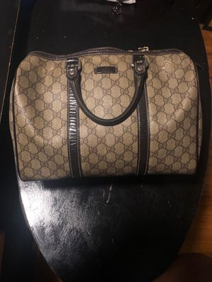 Boston Gucci for Sale in Philadelphia, PA