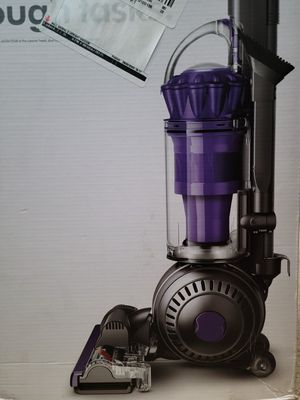 Dyson Ball Animal 2 Upright Cleaner for Sale in Humble, TX