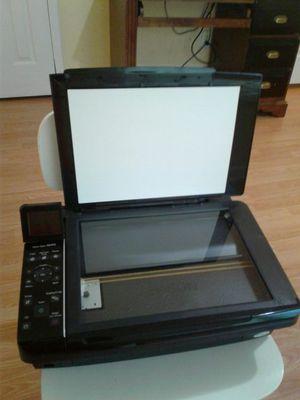 Printer for Sale in Myrtle Beach, SC