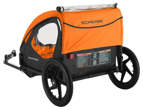 Bicycle Trailer /trolly
