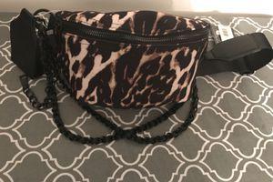 Waist bag for Sale in Kernersville, NC