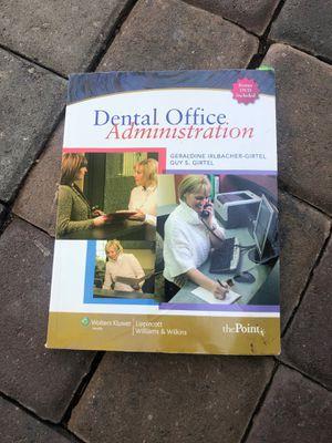 Dental for Sale in Phoenix, AZ