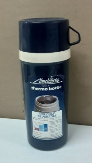 NEW , Aladdin Thermos for Sale in Providence, RI