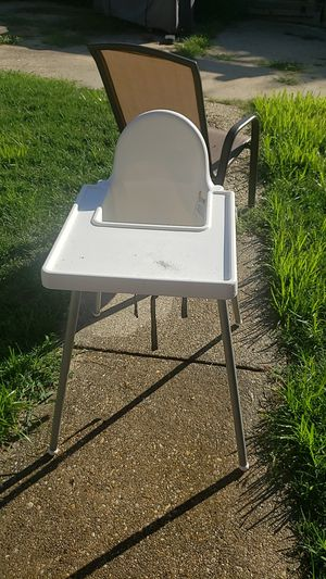 Highchair for Sale in Washington, DC