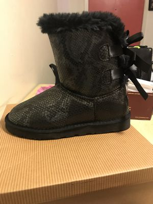 Uggs brand new for Sale in Durham, NC
