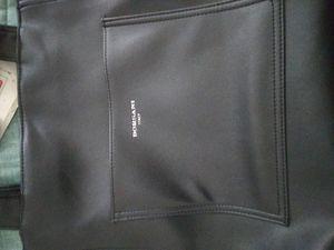 Borsani Bag for Sale in Washington, DC