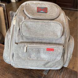 Diaper Bag for Sale in Kennewick,  WA
