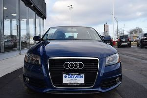 2012 Audi A3 for Sale in Waukegan, IL