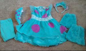 Girls costume for Sale in Manassas, VA