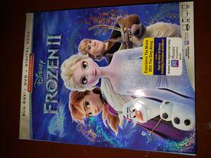 Frozen 2 for Sale in Bellevue, TN