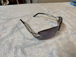 Rocawear Sunglasses for Sale in Kent, WA