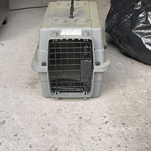Small dog or cat caring pen for Sale in Irwindale, CA