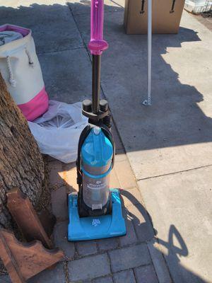 aspiradoras for Sale in Phoenix, AZ