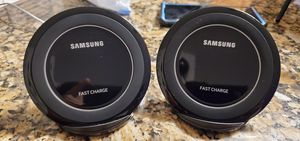 Samsung Fast Charge Wireless Charging stand for Sale in Sarasota, FL