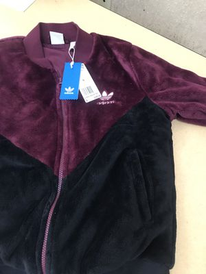 Brand new Adidas jacket for Sale in Aurora, CO