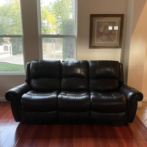 Reclining Sofa 3+2+1 for Sale in Fullerton, CA