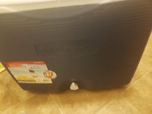 $15 ice chest used once for Sale in Oakland, CA