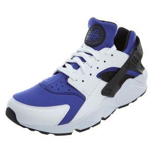 "Nike Air Huarache Run SE ""Persian Violet"" for Sale in Langhorne, PA"