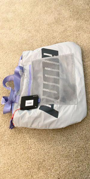 New puma tote bag for Sale in Lakewood, WA