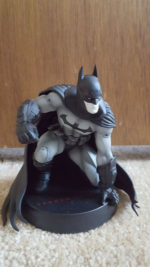 Collectible Statues and figures for Sale in La Grange, IL