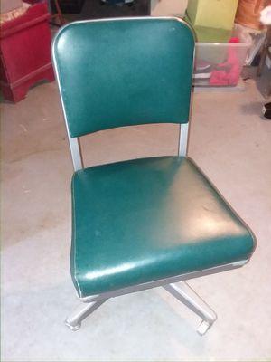 Swivel Chair for Sale in Lynchburg, VA
