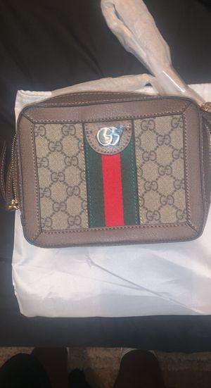 Ophidia Gucci mini shoulder bag for Sale in Phoenix, AZ