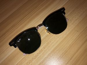 Black Ray Bans Sunglasses for Sale in Palatine, IL