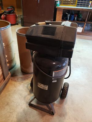 Air compressor for Sale in Happy Valley, OR