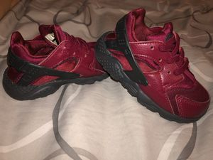Kids Huaraches for Sale in Fort Worth, TX