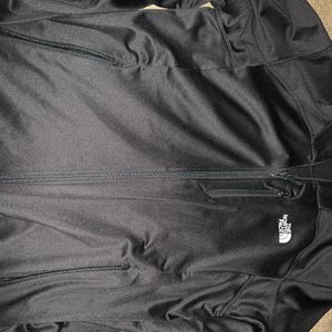 North face Zip Up Jacket Men for Sale in Kenmore, WA