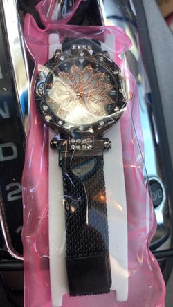 Watch for Sale in Prineville,  OR