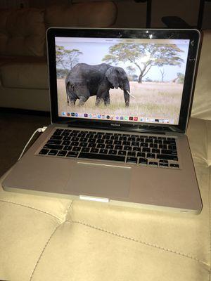 13in MacBook / 20in iMac for Sale in Jacksonville, FL