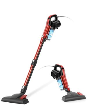 brand new Vacuum Cleaner Corded for Sale in Chicago, IL