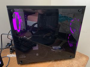 GAMIMG PC - GTX 970 FTW, i5-6400 for Sale in Lynn, MA