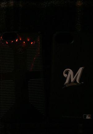 Speck cases for Sale in Menasha, WI