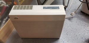 Air purifier for Sale in Rockville, MD