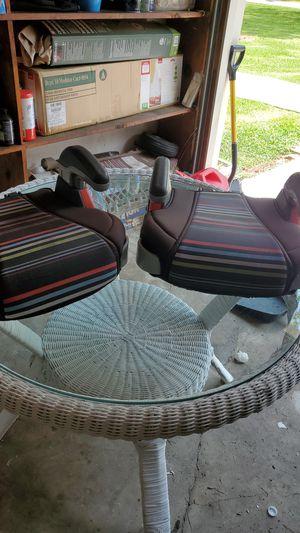 2 car seats for Sale in Suffolk, VA